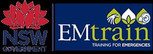 EMtrain